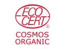 エコサートCOSMOS ORGANIC