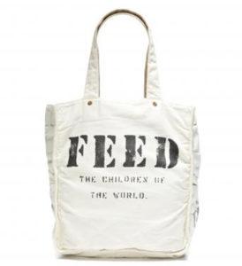 FEED_bag