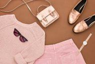 ファストファッションイメージ