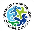 WFTO認証ラベル