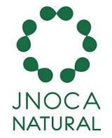 JNOCA NATURAL
