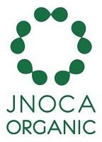 JNOCA ORGANIC