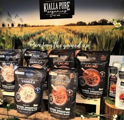 キアラピュアフーズ_Kialla Pure Foods