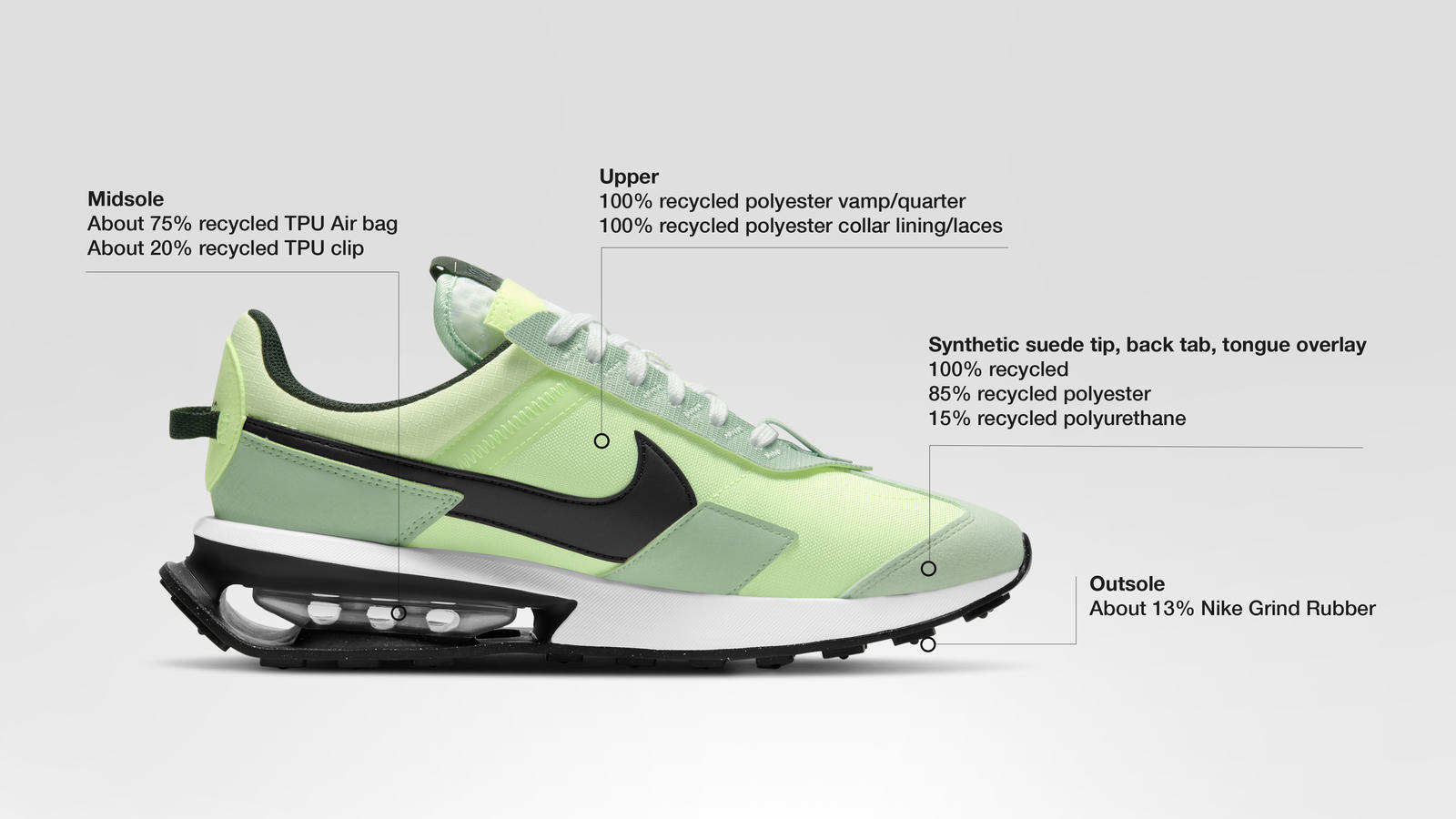 nike-air-max-pre-day-tech-details_native_1600