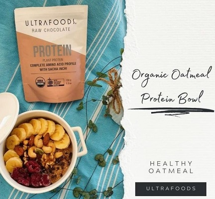 ULTRAFOODS