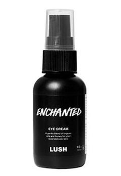 LUSH Enchanted - Eye Cream