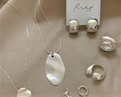 Rus Jewelry